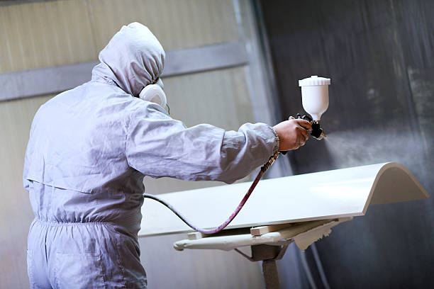 epoxy enamel spray paint